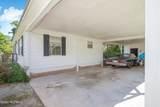 9055 Heritage Drive - Photo 33