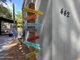442 Jabbertown Road - Photo 12
