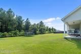 258 Plantation Oaks Drive - Photo 29