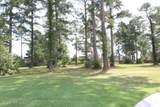 1110 Rollingwood Court - Photo 2
