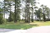 1110 Rollingwood Court - Photo 5