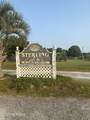 21 Sterling Acres Drive - Photo 3