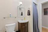 115 Crystal Court - Photo 29