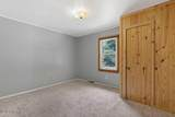 115 Crystal Court - Photo 31