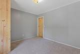 115 Crystal Court - Photo 32