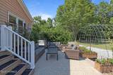 115 Crystal Court - Photo 34