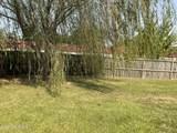 4585 Mackeys Road - Photo 27