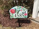 4585 Mackeys Road - Photo 33