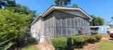 1873 Long Acres Drive - Photo 34