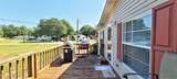 1873 Long Acres Drive - Photo 45