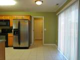 251 Rutherford Way - Photo 13