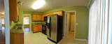 251 Rutherford Way - Photo 14
