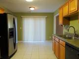251 Rutherford Way - Photo 16