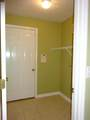 251 Rutherford Way - Photo 17