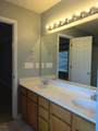 251 Rutherford Way - Photo 21