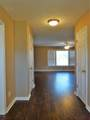 251 Rutherford Way - Photo 3