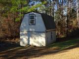 251 Rutherford Way - Photo 44