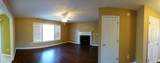 251 Rutherford Way - Photo 7