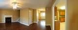 251 Rutherford Way - Photo 8