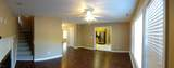 251 Rutherford Way - Photo 9