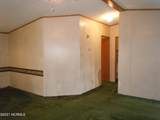 10561 Sidney Cherry Grove Road - Photo 32