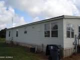 10561 Sidney Cherry Grove Road - Photo 55