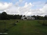 10561 Sidney Cherry Grove Road - Photo 67