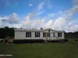 10561 Sidney Cherry Grove Road - Photo 70