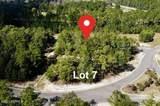 774 Hollybriar Loop Road - Photo 2
