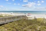 1207 Ocean Drive - Photo 53