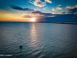 1207 Ocean Drive - Photo 58