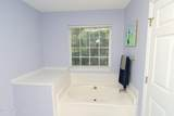603 Chowning Place - Photo 14