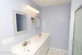 603 Chowning Place - Photo 15