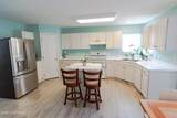 603 Chowning Place - Photo 4