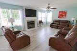 603 Chowning Place - Photo 9
