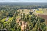 1560 Delco Prosper Road - Photo 35
