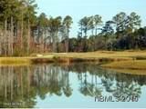 3011 Watercrest Loop - Photo 35