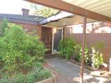 123 Green Forest Drive - Photo 1