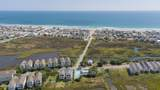 141 Boca Bay Lane - Photo 9