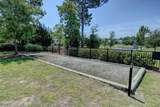 405 Dungannon Boulevard - Photo 72