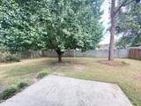 6611 Wedderburn Drive - Photo 16