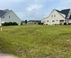 605 Landyard Drive - Photo 1