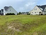 605 Landyard Drive - Photo 2