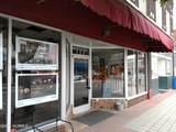 122 Arendell Avenue - Photo 2