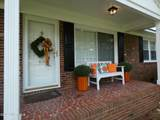 606 Fairfax Street - Photo 4