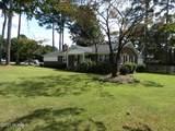 606 Fairfax Street - Photo 7