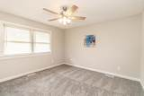 8027 Old Carriage Road - Photo 11