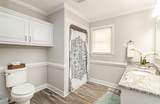 8027 Old Carriage Road - Photo 15