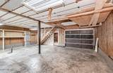 8027 Old Carriage Road - Photo 19