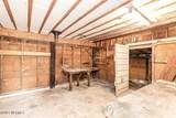 8027 Old Carriage Road - Photo 21